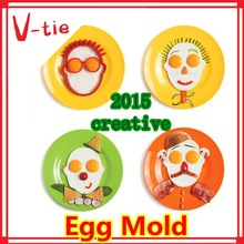 2015 Most amazing special design top popular cooking utensil for sale