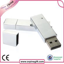Bulk Promotional 8 gb USB Flash Drive 3.0