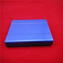 2014 Incredibly Valueble Special Powder Coating Cases