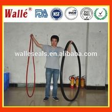 Large VITON rubber o ring