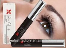 Must-have item REAL PLUS eyelash enhancer/eyelash extension liquid/eyelash mascara