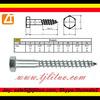 wholesale screws
