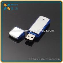 USB Voice recorder , 8gb Voice recorder , 8gb USB Voice recorder