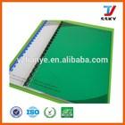 A4 hard PVC cover manufacturer