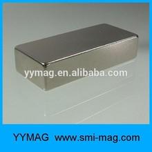 where to buy Neodymium magnet