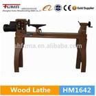 HM1642 Wood Lathe