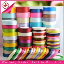 celebrate it ribbon rainbow