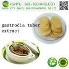 gastrodia tuber extract CAS No.: 62499-27-8