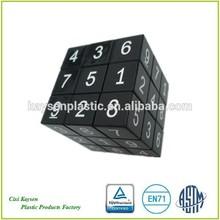 custom magic cubes for promotion