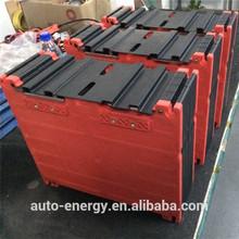 12v 100ah Battery/12v Deep Cycle Battery/Battery Solar