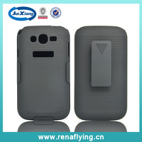 hot new products for 2015 phone cases for samsung galaxy s i9000 wholesale alibaba