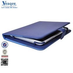 wallet trendy luxury unique case for ipad mini 2