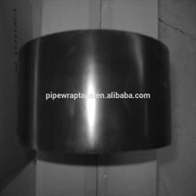 Comparable to DENSO Anti corrosion Tape