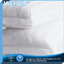 plain china wholesale 100% silk 2013 best wholesale modern pillow