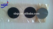 IR long pass filter