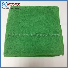 car multi purpose panno terry microfiber cleaning cloth