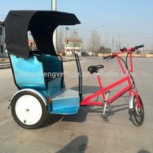 passenger electric auto rickshaw tuk tuk