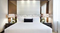 hotel furniture of Marriott Hotel
