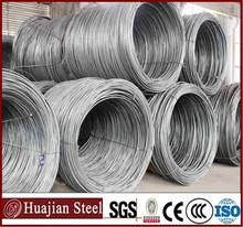 GB HRB400 HRB500 BS4449 ASTM A615 GR40 GR60 steel rebar, deformed steel bar, iron rods for construction/concrete/building
