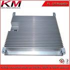 Professional manufacturer high quality aluminium extruded heatsinks