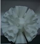 china high end SLA 3D printer/prototyping machine/Shining 3D