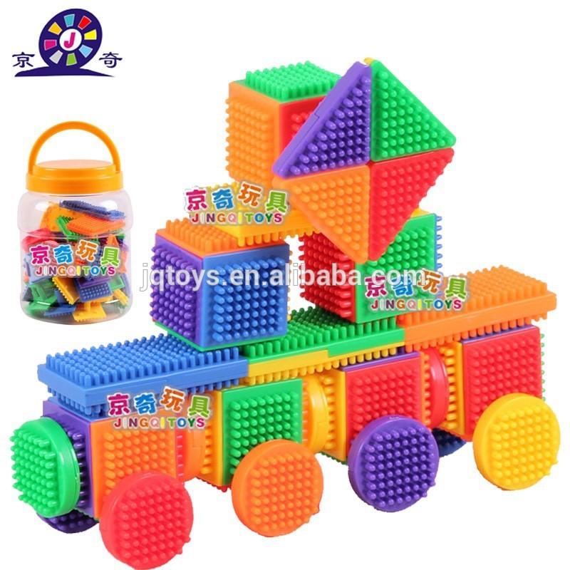 Construction Building Blocks Building Blocks For Kids