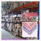 High quality printed woven fabric/felt
