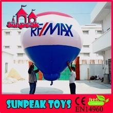 BL-057 Sunpeak Inflatable Balloon Inflatable Balloon Remax