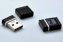 Nano Flash Drive, Available in 1GB/2GB/4GB/8GB/16GB/32GB/64GB/128GB, Hi Speed Nano USB Flash Drive