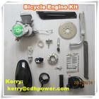2 stroke engine/motorized bicycle kit gas engine/2 stroke bicycle engine