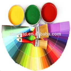 Wholesale Fine Glitter Powder for Oil Paint