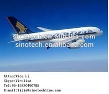 air express to Vietnam the best service