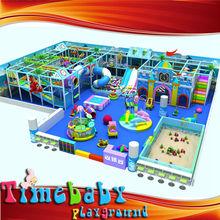 2014 top venda série paraíso adorável floresta parque animal material equipamentos de playground