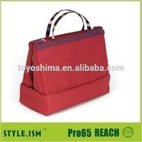 Novelty travel wash bag cosmetic bag travel storage bag