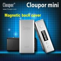 Atlantis Mate !! 30w mod mini size wholesale price Cloupor Mini 30w mod god 180w box mod