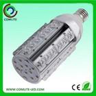 LED light street lamps E40 LED street light LED light street lamps