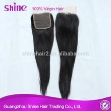 styles hair pieces cheap virgin remy peruvian top dropship hair