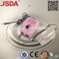 uñas proveedoresdearte jd200 12v potente motor eléctrico