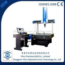 3D Coordinate Measuring Machine (CMM) MQ-564