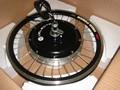 homologação ce do motor do disco bicicletaelétrica