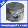 13101 - 54060 de pistón del motor toyota 2l del motor diesel
