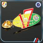 Lapel Pin Manufacturers China