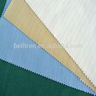 F510 300D*32S/2 anti-static fabric anti cloth