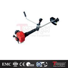2 stroke petrol strimmer commercial/industrial/brush cutter