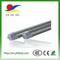Vente en gros!!! Vente rapide 110v 220v t8 tube conduit 1200mm 18w g13 t8 conduit tubes lumineux