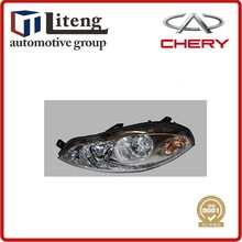 Popular parts CHERY S12-3772010 Left front headlight Assembly
