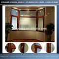 Atacado de alta qualidade vidros duplos oferta preço e modelos de janela de vidro duplo janelas de alumínio