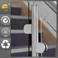 /indoor outdoor anti- corrosão corrimão de metal para escadas de degraus
