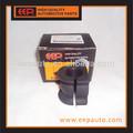 Link estabilizador bucha para honda crv rd5 carro peças 52306-s9a-005 estabilizador bucha
