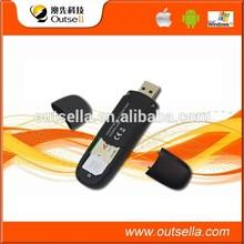 3g modem huawei e173s-1 usb modem huawei e173u-2 modem huawei e173